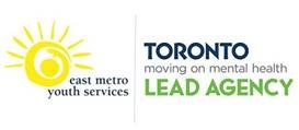 East Metro Youth Services/Toronto Lead Agency