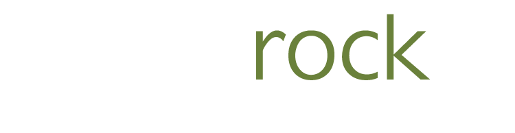 Greenrock Commercial Services