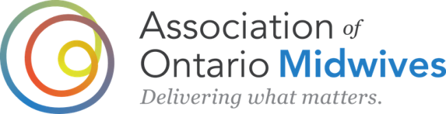 Association of Ontario Midwives